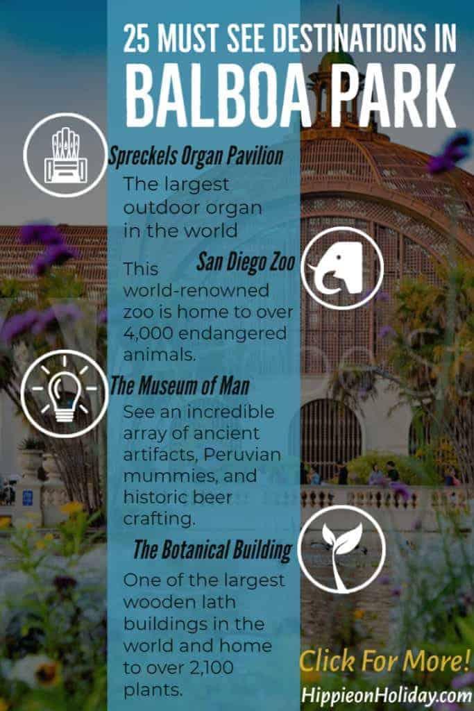 Balboa Park 1