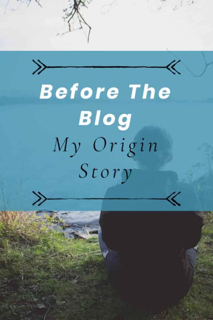 Origin Story Pin 1 6 27