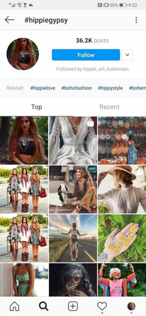 Screenshot 20200719 212208 com.instagram.android 1